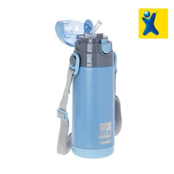 school bottles-ecolife-baby bottles-cxctoys-limassol-thermos