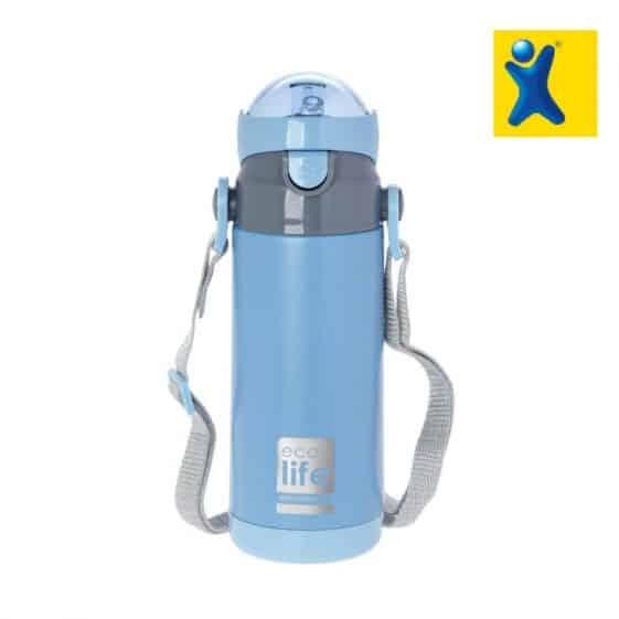 kids bottle-ecolife-baby bottles-cxctoys-limassol-thermos