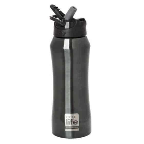 thermos-ecolife-550ml-cxctoys-cyprus