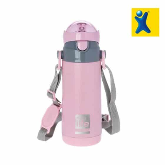 thermos bottle-kids bottles-thermos-ecolife-cxctoys