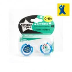 any time soother-tommee tippee-baby soothers-cxctoys-limassol