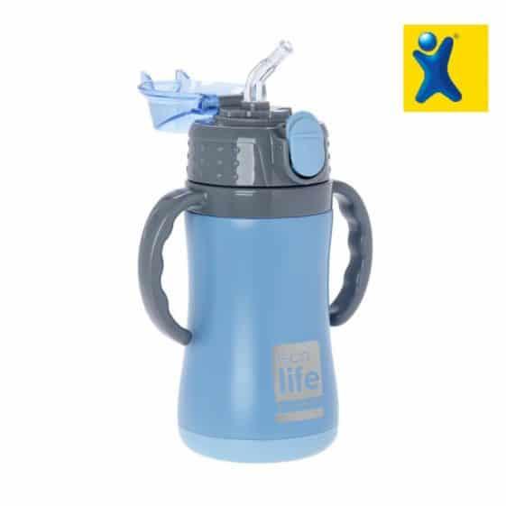 baby bottles-kids bottle-cxctoys-limassol-cyprus-thermos