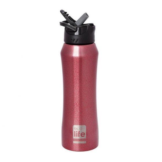 ecolife-bottles-thermos-limassol-cxctoys
