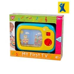 playgo-tv-cxctoys-limassol-cyprus-music