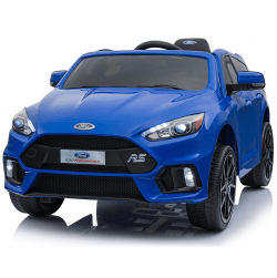 kids electric car cyprus