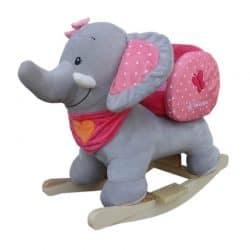 cxctoys-limassol-cyprus-rocking elephant