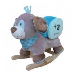 rocking dog-cxctoys-limassol-cyprus