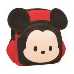 backpack-mickey-cxctoys-limassol