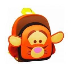 tigger-backpack-cxctoys-limasso