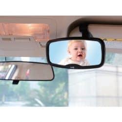 small mirror-justa baby-cxctoys-limassol-cyprus