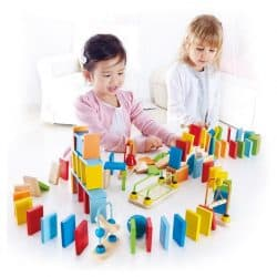 wooden-toys-dominos-hape-cxctoys-limassol