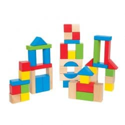 Hape Maple Blocks-cxctoys-limassol-cyprus