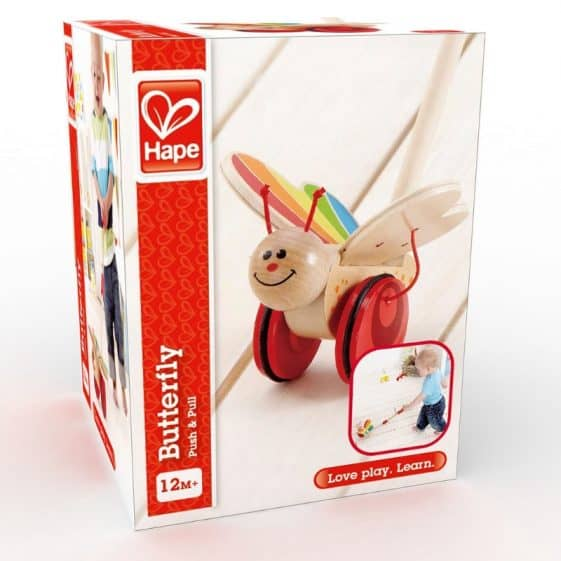 butterfly-cxctoys-limassol-cyprus