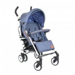 adam stroller-cxc toys -limassol-cyprus-travel-stroller