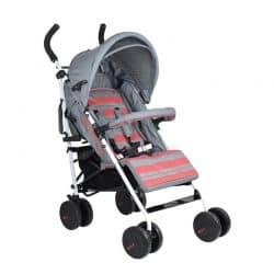 smart stroller-cxc toys-limassol-cyprus