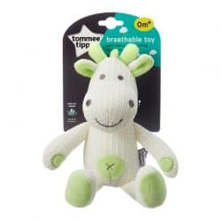 Tommee Tippee Breathable Animal-cxctoys-limassol-cyprus