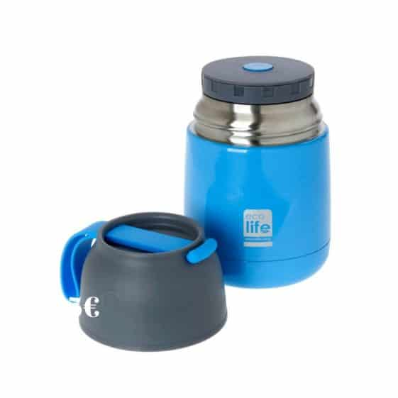 Ecolife Baby Food Container-cxctoys-limassol-cyprus