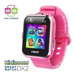 Kidizoom Smartwatch DX2 - Pink-cyprus-cxctoys