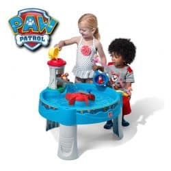 Step2 Paw Patrol-Water Table-cxctoys-limassol