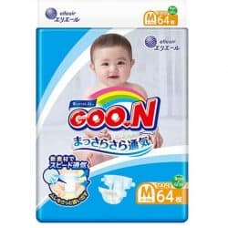 goon diapers cyprus medium