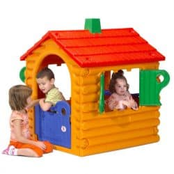 The Hut House-injusa-playhouses-limassol-cyprus