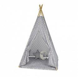 tent-stars-limassol-cyprus-cxctoys