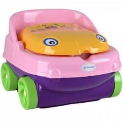 Potty Musical Car-cxctoys-limassol-cyprus