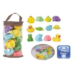 Bath toys-cxctoys-limassol-cyprus