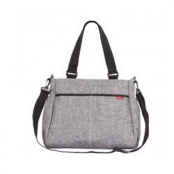 QPlay Basic Bag-cxctoys-limassol-cyprus