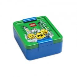 Lego Lunch Box BOY