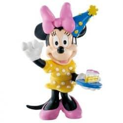 Minnie Celebration-cxctoys-limassol-cyprus