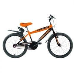 "20"" Hammer-Bike-limassol-cyprus"