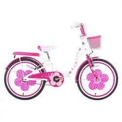 Children's Bicycle 20 Inch -cxctoys-limassol-cyprus