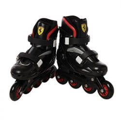 Ferrari Skate Inline-cxctoys-limassol
