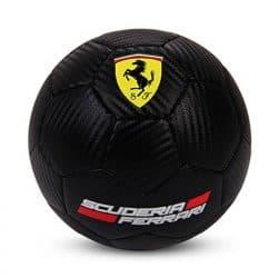 Ferrari size 2 mini-ball-cxctoys-limassol