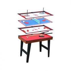 table games-cxctoys-limassol-cyprus