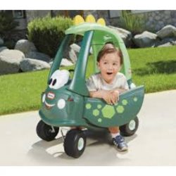 cozy coupe-littletikes-limassol-cxctoys-Dino