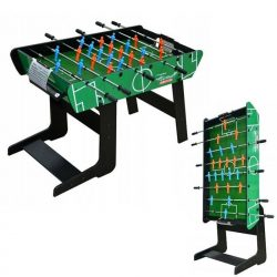 SOCCER TABLE-cxctoys-limassol-cyprus