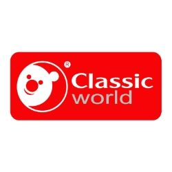 Classic World Toys