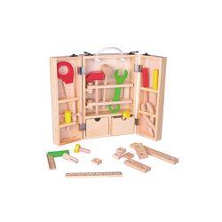 Carpenter Set-cxctoys-limassol-cyprus