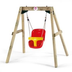 plum-swing-cxctoys-limassol-cyprus-woodtoys