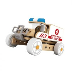 Ambulance-cxctoys-wooden-toys