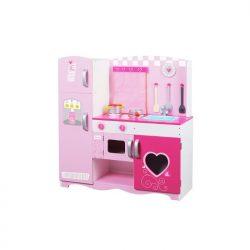 Pink Kitchen-cxctoys-limassol-cyprus