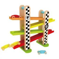 F1 Racing Track-cxc toys-limassol-cyprus