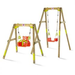 wooden-growing swing set-limassol-cyprus