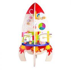 multi-activity rocket-cxctoys-limassol-cyprus