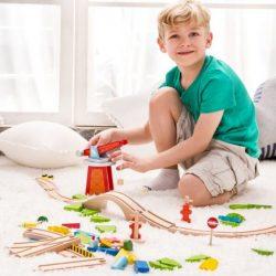 wooden-toys-cxctoys-limassol-cyprus