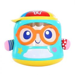 Baby Soother-Activity Toy-limassol-cyprus