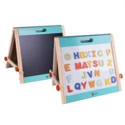 Classic World Table Top Easel-cxctoys-limassol-cyprus