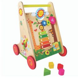 Classic World Learning-Walker-cxctoys-llimassol